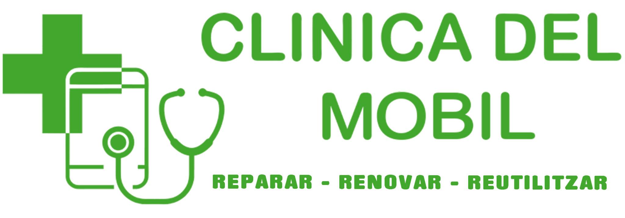 clinica del mobil